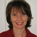 Dr Róisín O'Sullivan