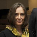 Dr Íde Kearney
