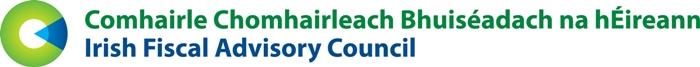 Irish Fiscal Advisory Council