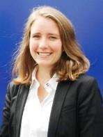 Friederike Vogler