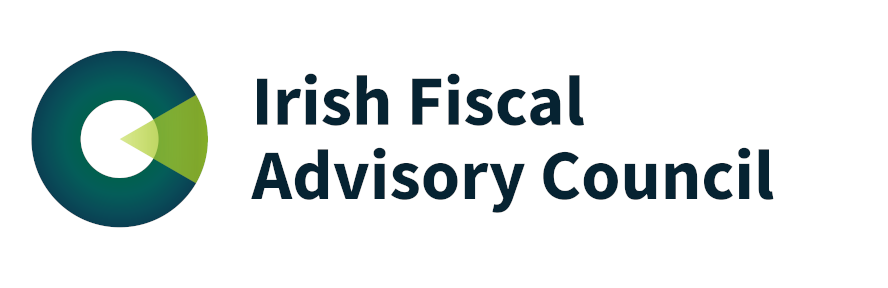 Irish Fiscal Advisory Council