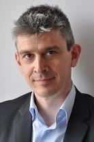Kurt Van Dender